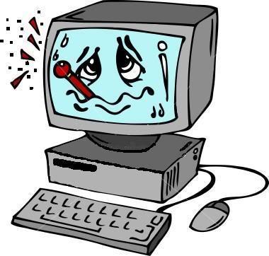 sick_computer